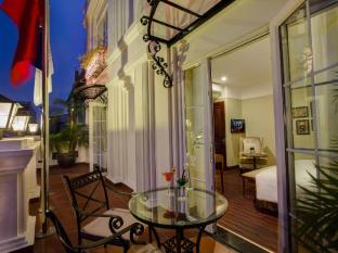 /es-es/hanoi-la-siesta-hotel-and-spa/hotel/hanoi-vn.html?asq=jGXBHFvRg5Z51Emf%2fbXG4w%3d%3d