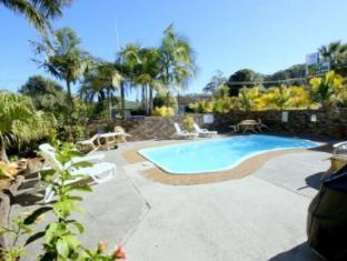 /ar-ae/gosford-palms-motor-inn/hotel/central-coast-au.html?asq=jGXBHFvRg5Z51Emf%2fbXG4w%3d%3d