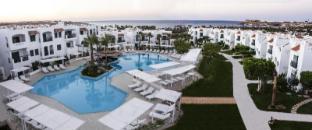 /de-de/sol-y-mar-naama-bay-hotel/hotel/sharm-el-sheikh-eg.html?asq=jGXBHFvRg5Z51Emf%2fbXG4w%3d%3d