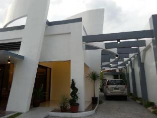 /ar-ae/dolyn-suites/hotel/general-santos-ph.html?asq=jGXBHFvRg5Z51Emf%2fbXG4w%3d%3d