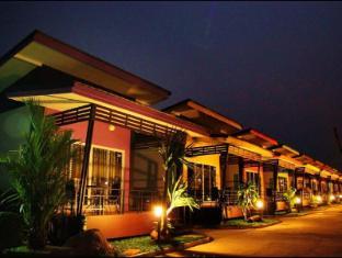 /bg-bg/d-sine-resort/hotel/buriram-th.html?asq=jGXBHFvRg5Z51Emf%2fbXG4w%3d%3d
