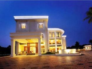/de-de/hotel-wyte-portico/hotel/adoor-in.html?asq=jGXBHFvRg5Z51Emf%2fbXG4w%3d%3d