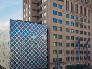 /nl-nl/mayfair-hotel/hotel/adelaide-au.html?asq=jGXBHFvRg5Z51Emf%2fbXG4w%3d%3d