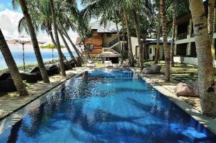 /cs-cz/la-chevrerie-resort-and-spa/hotel/batangas-ph.html?asq=jGXBHFvRg5Z51Emf%2fbXG4w%3d%3d