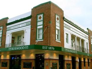 /cs-cz/the-burwood-inn/hotel/newcastle-au.html?asq=jGXBHFvRg5Z51Emf%2fbXG4w%3d%3d