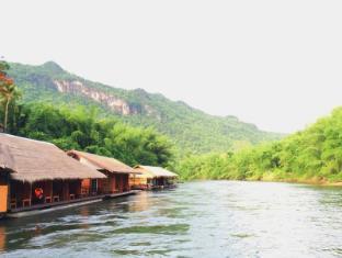 /cs-cz/koh-mueangkarn-paradise-view-resort/hotel/sai-yok-kanchanaburi-th.html?asq=jGXBHFvRg5Z51Emf%2fbXG4w%3d%3d