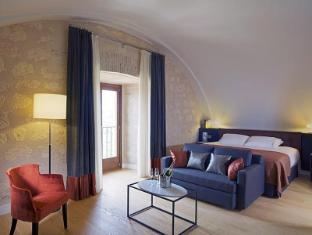 /cs-cz/eurostars-convento-capuchinos/hotel/segovia-es.html?asq=jGXBHFvRg5Z51Emf%2fbXG4w%3d%3d