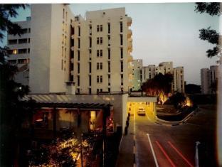 Hotel Clarion Collection-Qutab New Delhi