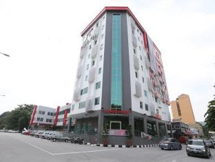 /ca-es/hotel-pi-ipoh/hotel/ipoh-my.html?asq=jGXBHFvRg5Z51Emf%2fbXG4w%3d%3d
