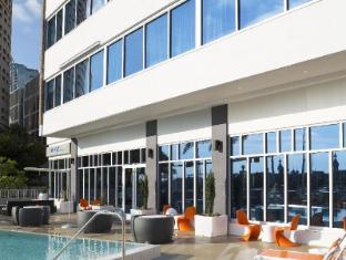 /ca-es/aloft-tampa-downtown/hotel/tampa-fl-us.html?asq=jGXBHFvRg5Z51Emf%2fbXG4w%3d%3d