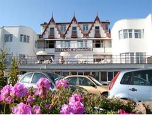 /bg-bg/hotel-de-normandie/hotel/saint-helier-je.html?asq=jGXBHFvRg5Z51Emf%2fbXG4w%3d%3d