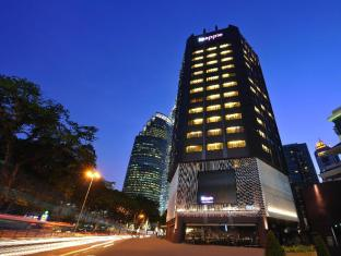 /he-il/le-apple-boutique-hotel-klcc/hotel/kuala-lumpur-my.html?asq=jGXBHFvRg5Z51Emf%2fbXG4w%3d%3d