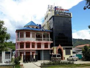 /ca-es/hotel-khema-rattha/hotel/keng-tung-mm.html?asq=jGXBHFvRg5Z51Emf%2fbXG4w%3d%3d