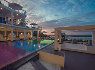 /bg-bg/cantaloupe-levels/hotel/unawatuna-lk.html?asq=jGXBHFvRg5Z51Emf%2fbXG4w%3d%3d