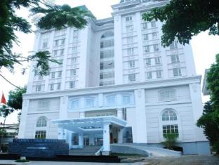 /de-de/draco-thang-long-hotel/hotel/haiphong-vn.html?asq=jGXBHFvRg5Z51Emf%2fbXG4w%3d%3d