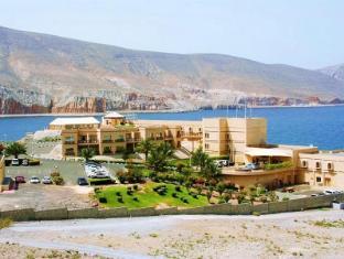 /ar-ae/atana-khasab-hotel/hotel/khasab-om.html?asq=jGXBHFvRg5Z51Emf%2fbXG4w%3d%3d