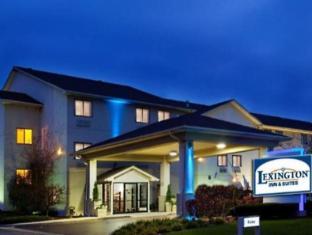 /da-dk/lexington-inn-and-suites-joliet-plainfield-i55-north/hotel/joliet-il-us.html?asq=jGXBHFvRg5Z51Emf%2fbXG4w%3d%3d