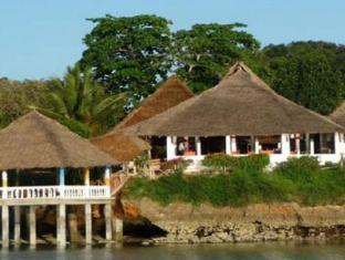 /ca-es/chuini-zanzibar-beach-lodge/hotel/zanzibar-tz.html?asq=jGXBHFvRg5Z51Emf%2fbXG4w%3d%3d