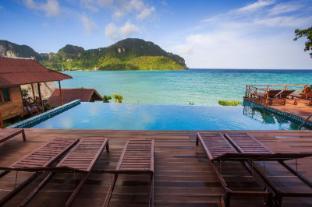 /de-de/the-cobble-beach-hotel/hotel/koh-phi-phi-th.html?asq=jGXBHFvRg5Z51Emf%2fbXG4w%3d%3d