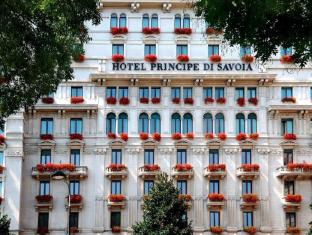 /de-de/hotel-principe-di-savoia-dorchester-collection/hotel/milan-it.html?asq=jGXBHFvRg5Z51Emf%2fbXG4w%3d%3d