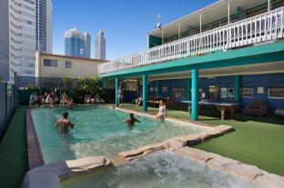 /bg-bg/backpackers-in-paradise/hotel/gold-coast-au.html?asq=jGXBHFvRg5Z51Emf%2fbXG4w%3d%3d