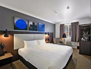 /en-sg/quality-hotel-cks-sydney-airport/hotel/sydney-au.html?asq=jGXBHFvRg5Z51Emf%2fbXG4w%3d%3d