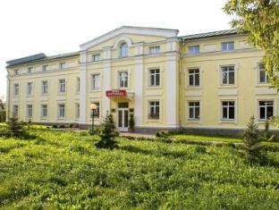 /en-sg/sokol-hotel/hotel/suzdal-ru.html?asq=jGXBHFvRg5Z51Emf%2fbXG4w%3d%3d