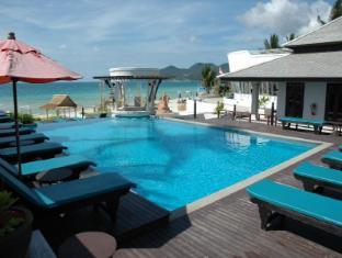 /ja-jp/al-s-resort/hotel/samui-th.html?asq=jGXBHFvRg5Z51Emf%2fbXG4w%3d%3d