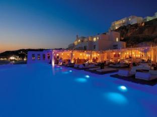 /en-sg/cavo-tagoo-hotel/hotel/mykonos-gr.html?asq=jGXBHFvRg5Z51Emf%2fbXG4w%3d%3d