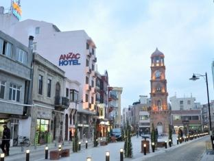 /it-it/anzac-hotel/hotel/canakkale-tr.html?asq=jGXBHFvRg5Z51Emf%2fbXG4w%3d%3d