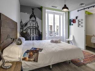 /da-dk/u-hostels-hostel/hotel/madrid-es.html?asq=jGXBHFvRg5Z51Emf%2fbXG4w%3d%3d