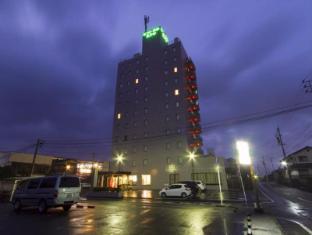 /bg-bg/central-hotel-takeo/hotel/saga-jp.html?asq=jGXBHFvRg5Z51Emf%2fbXG4w%3d%3d
