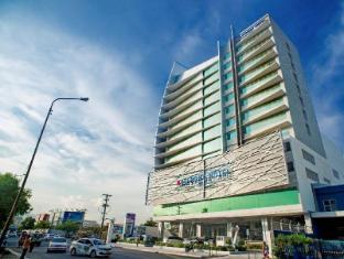/ca-es/bayfront-hotel-cebu/hotel/cebu-ph.html?asq=jGXBHFvRg5Z51Emf%2fbXG4w%3d%3d