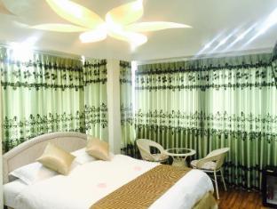 /el-gr/crystal-palace-hotel/hotel/yangon-mm.html?asq=jGXBHFvRg5Z51Emf%2fbXG4w%3d%3d
