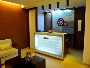 /ar-ae/hotel-aarian-aatithya/hotel/guwahati-in.html?asq=jGXBHFvRg5Z51Emf%2fbXG4w%3d%3d