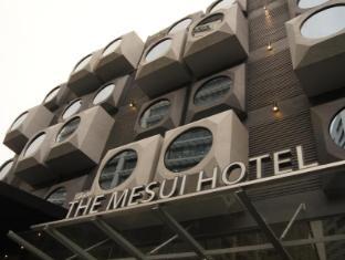 梅蘇伊飯店