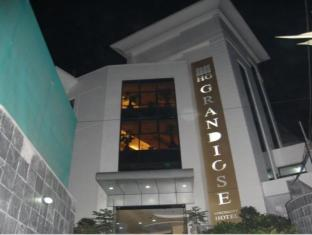 /cs-cz/hg-grandiose-hotel/hotel/mount-abu-in.html?asq=jGXBHFvRg5Z51Emf%2fbXG4w%3d%3d