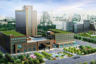 /ar-ae/blue-horizon-international-hotel-gaomi/hotel/weifang-cn.html?asq=jGXBHFvRg5Z51Emf%2fbXG4w%3d%3d