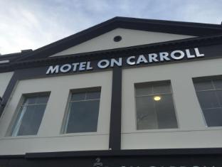 /ar-ae/motel-on-carroll/hotel/dunedin-nz.html?asq=jGXBHFvRg5Z51Emf%2fbXG4w%3d%3d