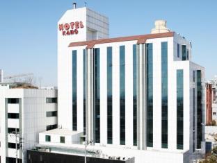 /cs-cz/kabo-hotel/hotel/pyeongtaek-si-kr.html?asq=jGXBHFvRg5Z51Emf%2fbXG4w%3d%3d