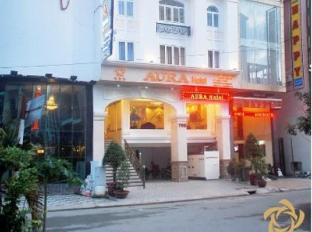 /da-dk/aura-hotel/hotel/can-tho-vn.html?asq=jGXBHFvRg5Z51Emf%2fbXG4w%3d%3d