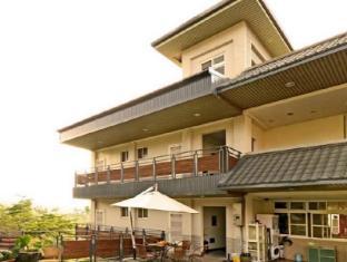 /cs-cz/yunlin-gukeng-da-hu-villa-b-b/hotel/yunlin-tw.html?asq=jGXBHFvRg5Z51Emf%2fbXG4w%3d%3d