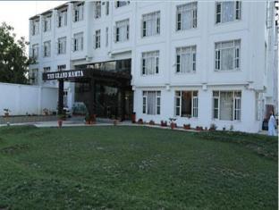 /cs-cz/hotel-the-grand-mamta/hotel/srinagar-in.html?asq=jGXBHFvRg5Z51Emf%2fbXG4w%3d%3d