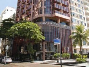 /ca-es/portobay-rio-internacional/hotel/rio-de-janeiro-br.html?asq=jGXBHFvRg5Z51Emf%2fbXG4w%3d%3d