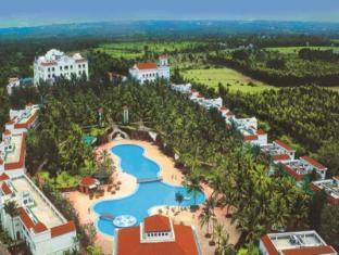 /cs-cz/golden-palms-hotel-and-spa-bangalore/hotel/bangalore-in.html?asq=jGXBHFvRg5Z51Emf%2fbXG4w%3d%3d