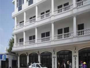 /es-es/ajanta-hotel/hotel/new-delhi-and-ncr-in.html?asq=jGXBHFvRg5Z51Emf%2fbXG4w%3d%3d