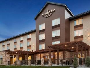 /bg-bg/country-inn-suites-by-carlson-bozeman-mt/hotel/bozeman-mt-us.html?asq=jGXBHFvRg5Z51Emf%2fbXG4w%3d%3d
