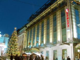 /de-de/ramada-bucharest-majestic-hotel/hotel/bucharest-ro.html?asq=jGXBHFvRg5Z51Emf%2fbXG4w%3d%3d