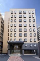 /ar-ae/hotel-mystays-kanazawa-castle/hotel/ishikawa-jp.html?asq=jGXBHFvRg5Z51Emf%2fbXG4w%3d%3d