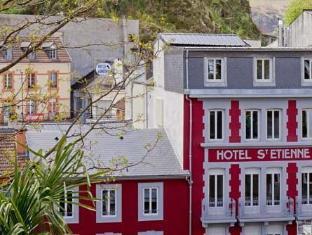 /bg-bg/hotel-saint-etienne/hotel/lourdes-fr.html?asq=jGXBHFvRg5Z51Emf%2fbXG4w%3d%3d